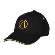 Borderlands Cap Symbol