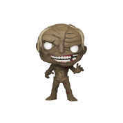 Funko POP! Scary Stories - Jangly Man Vinyl Figure 10cm