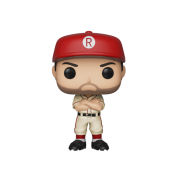 Funko POP! A League of Their Own - Jimmy Vinyl Figure 10cm