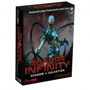 Shards of Infinity: Shadow of Salvation - EN