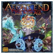 Aeons End: The New Age - EN