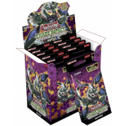 YGO - Chaos Impact - Special Edition (10 Packs) - EN