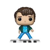Funko POP! Big - Josh w/Piano Outfit Vinyl Figure 10cm