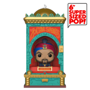 Funko POP! Big - Zoltar Vinyl Figure 15cm