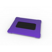 BoxGods - Window Lid SA - Purple