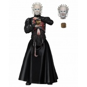 Hellraiser - Ultimate Pinhead Action Figure 18cm