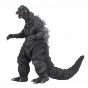 Godzilla - 1964 Godzilla (Mothra vs Godzilla) Action Figure 30cm Head to Tail