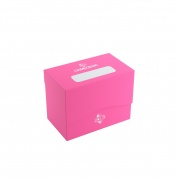 Gamegenic - Side Holder 80+ Pink