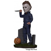 Halloween (2018) - Head Knocker - Michael Myers