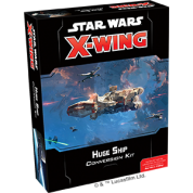 FFG - Star Wars X-Wing: Huge Ship Conversion Kit - EN