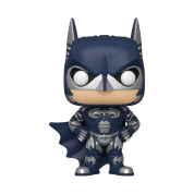 Funko POP! Batman 80th - Batman (1997) Vinyl Figure 10cm
