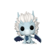 Funko POP! Dragon Prince - Azymondias Vinyl Figure 10cm