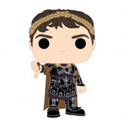 Funko POP! Gladiator – Commodus Vinyl Figure 10cm