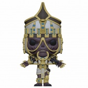 Funko POP! Guild Wars 2 - Joko Vinyl Figure 10cm