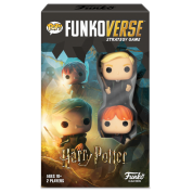 POP! Funkoverse - Harry Potter - Expandalone - EN