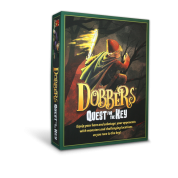 Dobbers: Quest for the Key - EN