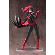 Bishoujo Collection - DC Comics Batwoman 2nd Edition -Scale 1/7 Statue 25cm