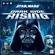 Star Wars: Dark Side Rising - EN