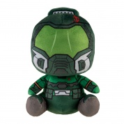 Doom Plush Stubbins - Slayer 20cm