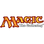 UP - Magic: The Gathering January 2020 Release Playmat V5
