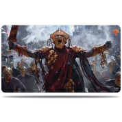 UP - Magic: The Gathering Theros: Beyond Death Playmat V6