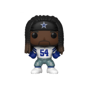 Funko POP! Cowboys - Jaylon Smith (Home Jersey) Vinyl Figure 10cm