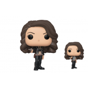Funko POP! Wynonna Earp - Wynonna Earp Vinyl Figure 10cm Assortment (5+1 chase figure)