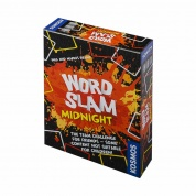 Word Slam Midnight - EN