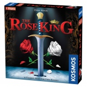 The Rose King - EN