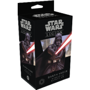 FFG - Star Wars Legion: Darth Vader Operative Expansion - EN