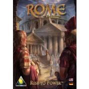 Rome: Rise to Power - EN/DE