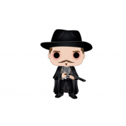 Funko POP! Tombstone - Doc Holliday Vinyl Figure 10cm