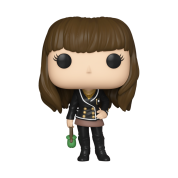 Funko POP! Devil Wears Prada - Andy Sachs Vinyl Figure 10cm