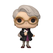 Funko POP! Devil Wears Prada - Miranda Priestly Vinyl Figure 10cm