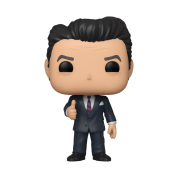 Funko POP! Icons: Ronald Reagan Vinyl Figure 10cm