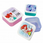 Funko POP! Homewares Little Mermaid Storage: Under The Sea
