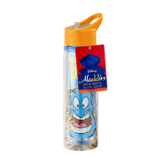 Funko POP! Homewares Aladdin Bottle: Service