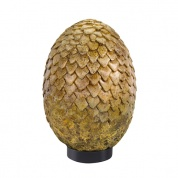 Game of Thrones - Viserion Egg