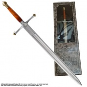 Game of Thrones - Ice Letter Opener