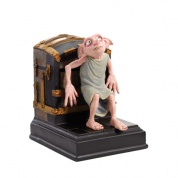 Harry Potter - Dobby Doorstopper