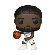 Funko POP! NBA Nets - Kyrie Irving Vinyl Figure 10
