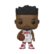 Funko POP! NBA: Rockets - Russell Westbrook Vinyl Figure 10cm