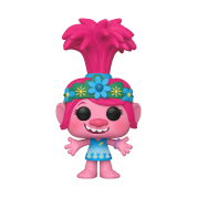Funko POP! TWT- Poppy Vinyl Figure 10cm