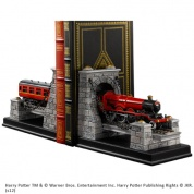 Harry Potter - HOGWARTS Express Bookends