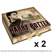 Harry Potter - Harry Potter Artefact Box