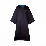 Harry Potter - Ravenclaw Wizard Robe
