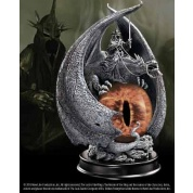 The Lord of the Rings - The Fury of the Witch-King - Incense Burner