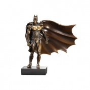 Batman Begins - Bronze