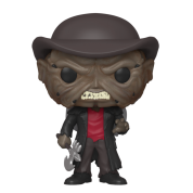 Funko POP! Jeepers Creepers - The Creeper Vinyl Figure 10cm