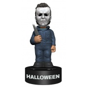 Halloween (2018 Movie) Body Knocker - Michael Myers